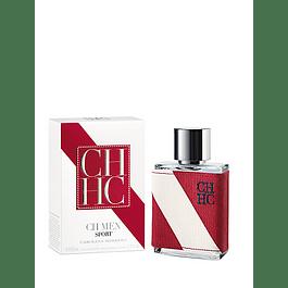 Perfume Ch Sport Varon Edt 50 ml
