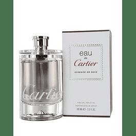 Perfume Eau Bois Varon Edt 100 ml