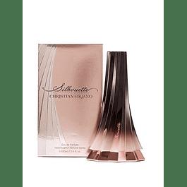 Perfume Christian Siriano Silhouette Dama Edp 100 ml