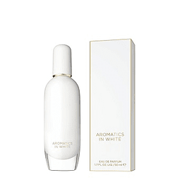 Perfume Aromatics In White Dama Edp 100 ml