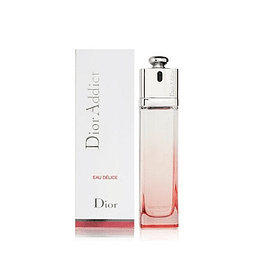Perfume Addict Delice Dior Dama Edt 100 ml