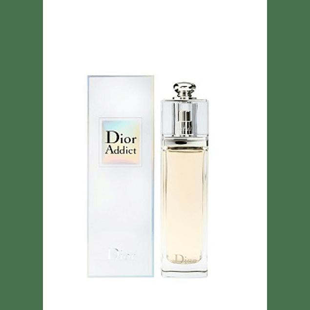 Perfume Addict Dior Dama Edt 100 ml