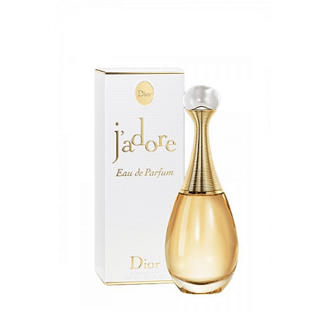 Perfume Jadore Dama Edp 100 ml