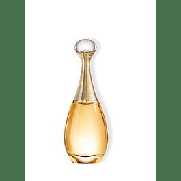 Perfume Jadore Dama Edp 100 ml Tester