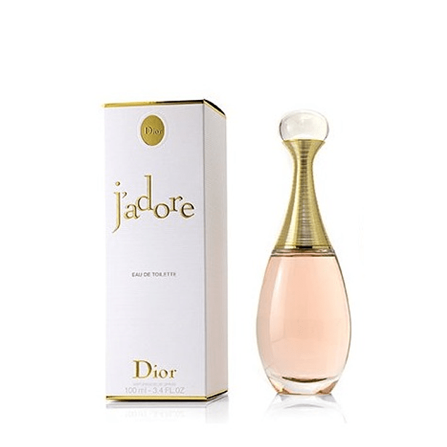 Perfume Jadore Dama Edt 100 ml
