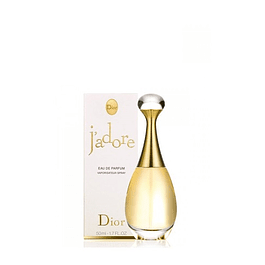 PERFUME JADORE MUJER EDP 50 ML