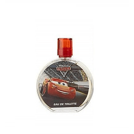 Perfume Cars Niño Edt 100 ml Tester