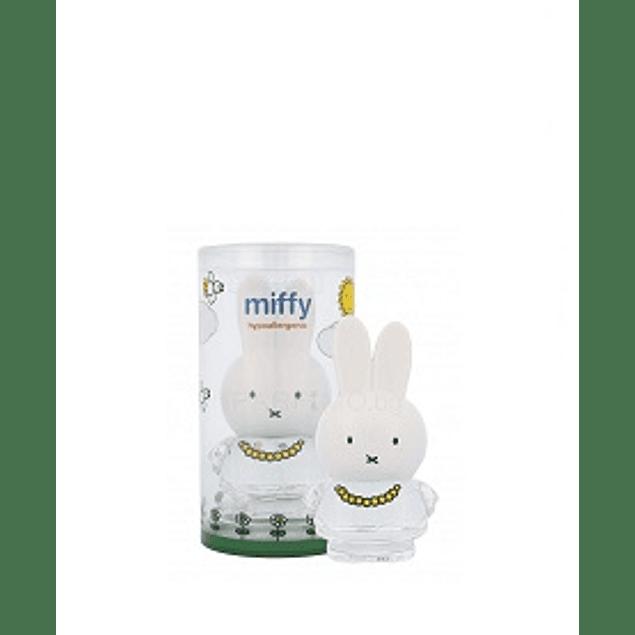 Perfume Miffy Niña Edt 20 ml