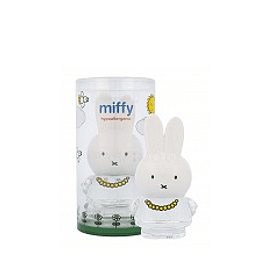 Perfume Miffy Niña Edt 50 ml