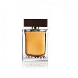 Perfume The One Varon Edt 100 ml Tester