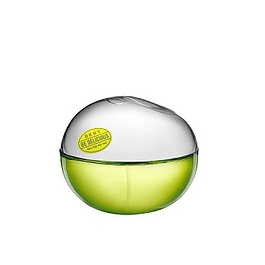 Perfume Be Delicious (Verde) Dama Edp 100 ml Tester