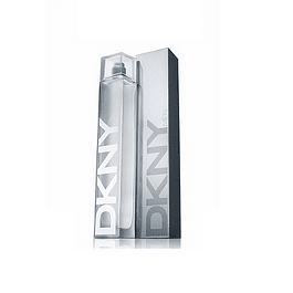 Perfume Dkny Torre Varon Edt 100 ml