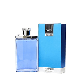Perfume Desire Blue Varon Edt 150 ml