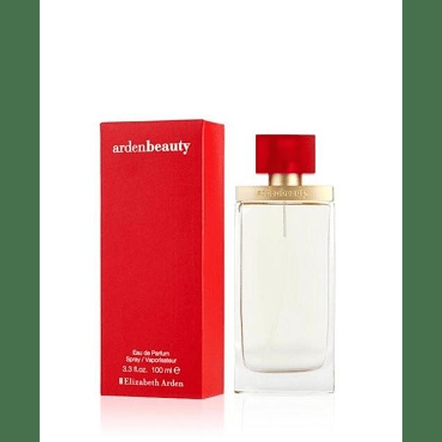 Perfume Arden Beauty Mujer Edp 100 ml
