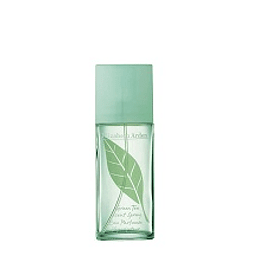 Perfume Green Tea Dama Edp 100 ml Tester