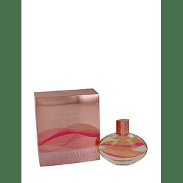 Perfume Mediterranean Breeze Dama Edp 50 ml