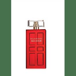 Perfume Red Door Dama Edt 100 ml Tester