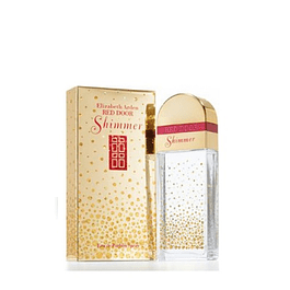 Perfume Red Door Shimmer Dama Edp 100 ml
