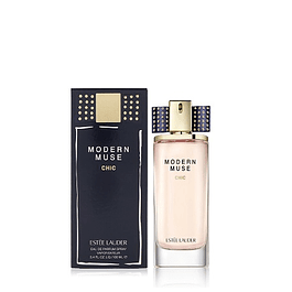 Perfume Modern Muse Chic Dama Edp 100 ml
