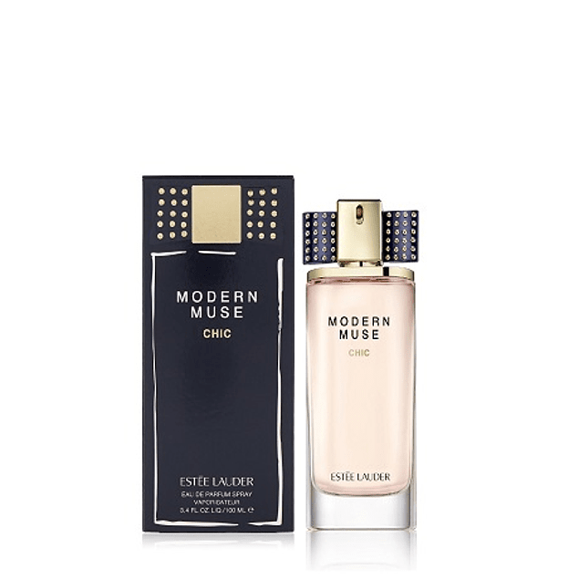 Perfume Modern Muse Chic Mujer Edp 100 ml