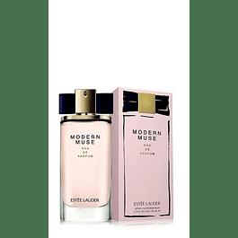 Perfume Modern Muse Dama Edp 100 ml