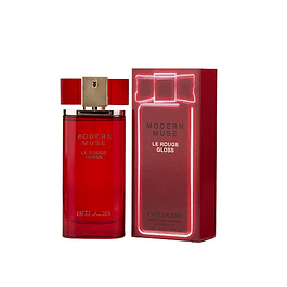 Perfume Modern Muse Le Rouge Gloss Dama Edp 100 ml