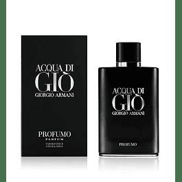 Perfume Acqua Di Gio Profumo Hombre Edp 180 ml