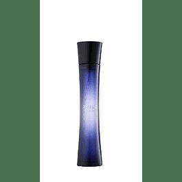 Perfume Armani Code Dama Edp 75 ml Tester