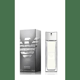 Perfume Diamonds Varon Edt 75 ml