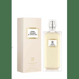 Perfume Extravagance Givenchy Dama Edt 100 ml