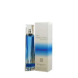 Perfume Very Irresistible Croisiere Dama Edt 75 ml