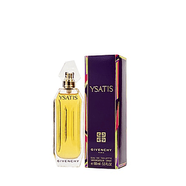 Perfume Ysatis Givenchy Dama Edt 100 ml