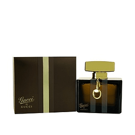 Perfume Gucci By Gucci Dama Edp 75 ml