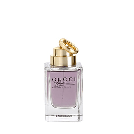 Perfume Gucci By Gucci Made To Measure Varon Edt 90 ml Tester