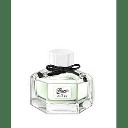 Perfume Gucci Flora Eau Fraiche Dama Edt 75 ml Tester