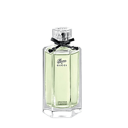 Perfume Gucci Flora Gracious Tuberose Mujer Edt 100 ml Tester