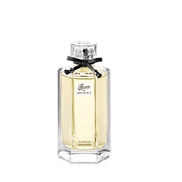 Perfume Gucci Flora Mandarin Mujer Edt 100 ml Tester