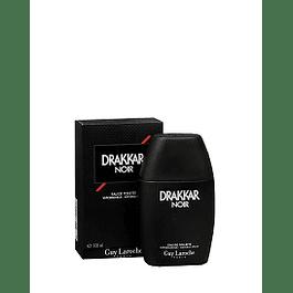 Perfume Drakkar Noir Varon Edt 100 ml