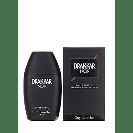 Perfume Drakkar Noir Varon Edt 200 ml