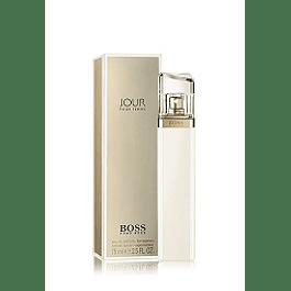 Perfume Boss Jour Dama Edp 75 ml