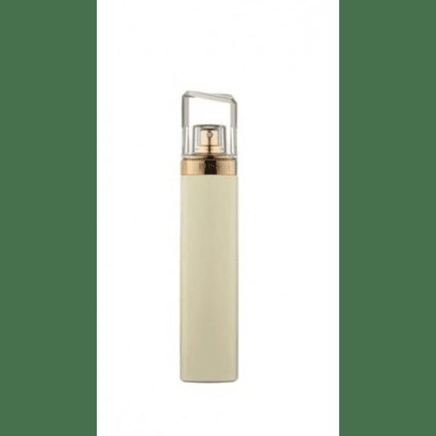 Perfume Boss Jour Mujer Edp 75 ml Tester