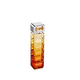 Perfume Boss Orange Sunset Dama Edt 75 ml Tester
