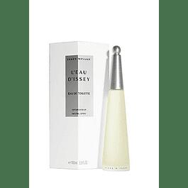 Perfume Issey Miyake Dama Edt 100 ml