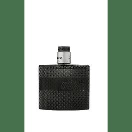 Perfume James Bond 007 Varon Edt 75 ml Tester