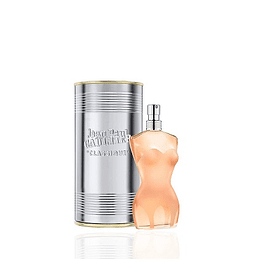 Perfume Jean Paul Gaultier Dama Edt 100 ml