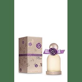 Perfume Halloween Fleur Dama Edt 30 ml