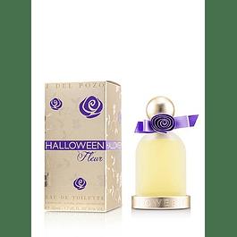 Perfume Halloween Fleur Dama Edt 50 ml