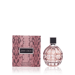 Perfume Jimmy Choo Dama Edp 100 ml
