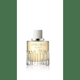 Perfume Jimmy Choo Ilicit Dama Edp 100 ml Tester