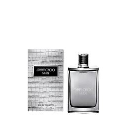 Perfume Jimmy Choo Varon Edt 100 ml